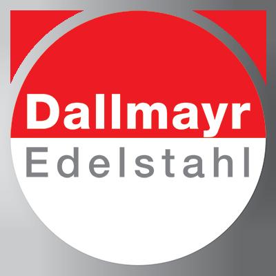 Dallmayr Edelstahl GmbH